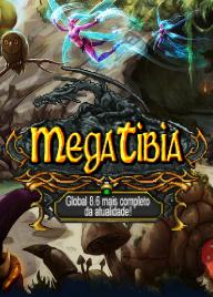 Mega Tibia