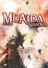 Mu Aida