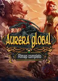 Aurera global