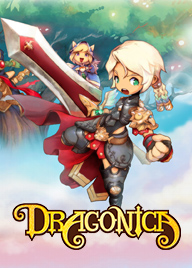 DragonicaOnline