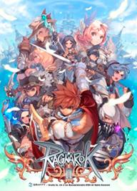Ragnarok Online II