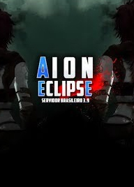 Aion Eclipse