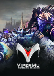 ViperMu