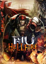 MU HellFire