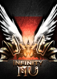 InfinityMu