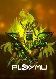 PlayMu