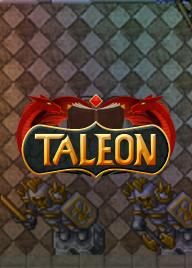Taleon