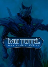 MU Total