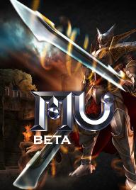 MU Beta
