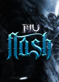 Mu Flash