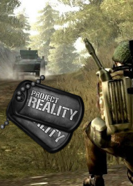 Project Reality