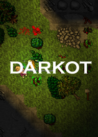 DarkOT