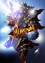Mu Royal