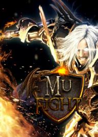 Mu Fight