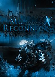 Mu Reconnect