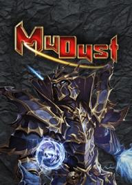Mu Dust