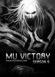 Mu Victory