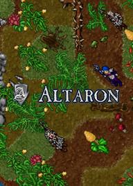 Altaron