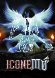 IconeMu