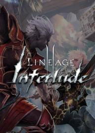 Line Age Interlude